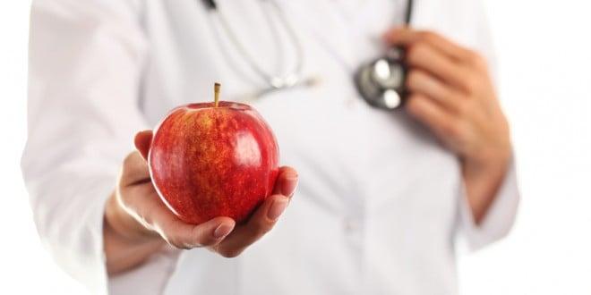 Preventive Medicine And Its Benefits