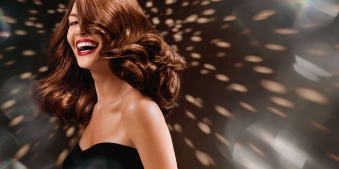 3 Easy Ways To Care For Colored Hair