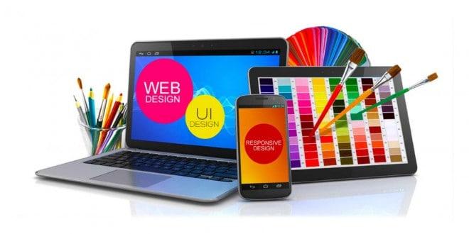 Webloom – Las Vegas Web Design Services For Businesses