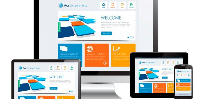 Web Design HK: Provides Quality Design Services For Outstanding Websites