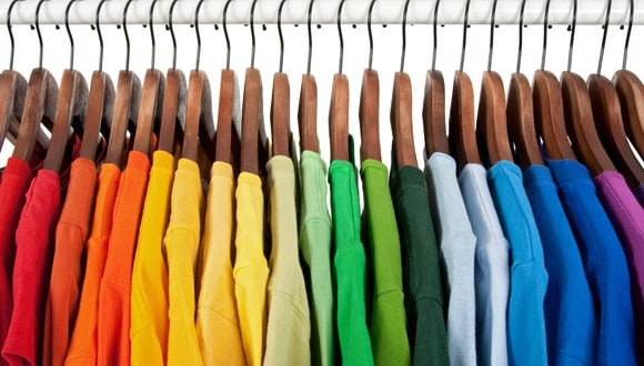 Designing T-Shirts: What You Need To Consider