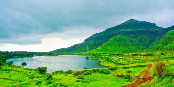 Travel Tips For Igatpuri, India