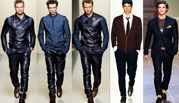 4 Tips To Add A Personal Touch To Formal Wear