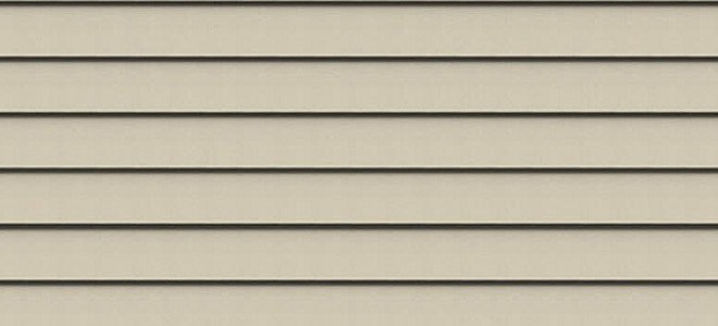 What You Need To Know About Vinyl Siding