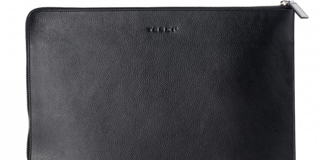 Quality Leather Goods – Teski Men's Leather Products