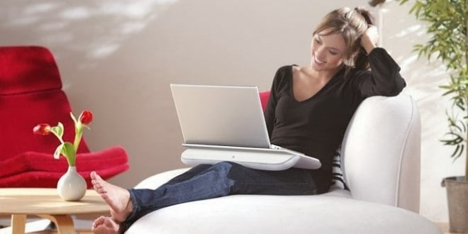 What's New About Chat Rooms And Why You Should Give ...
