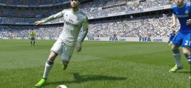 Fifa 16 – The No. 1 Game For Football Fans