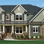 roofing company to build your dream home