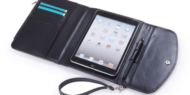 The Importance Of Quality Leather Accessories