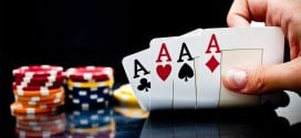 Playing Online Poker In India – More Than A Game Of Cards