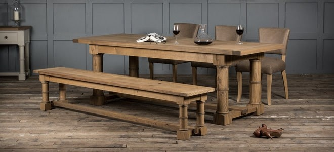 Wood Dining – A Brilliant Space Saving Furniture Idea