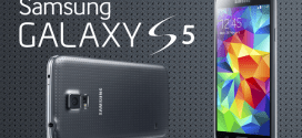 Why You Need A Samsung Galaxy S5 Tempered Glass Screen Protector From SmartShield Too