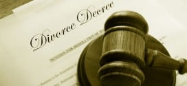 How To Find A Good Divorce Attorney You Can Rely On