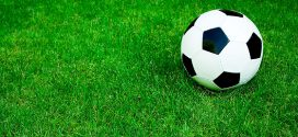 Live Soccer Scores – The Ultimate Soccer Resource