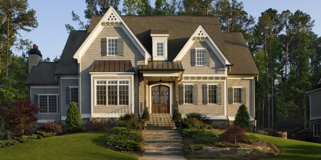Roof Estimate – This Repair Company Offers It For Free