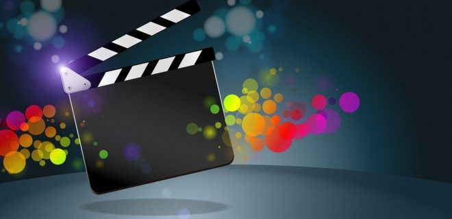 Intro Maker – Create A Stunning Video Intro