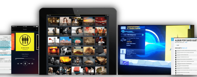 Mediamplify – Merging The Cloud And Cable TV Worlds