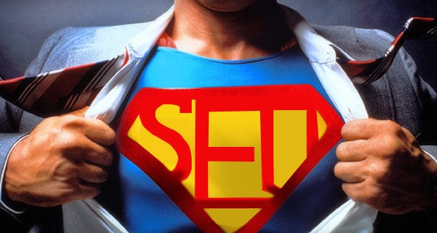 Hire A SEO Expert In London To Boost Your Site's Ranking