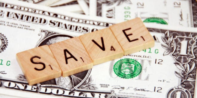 My Deals – Your #1 Money Saving Blog