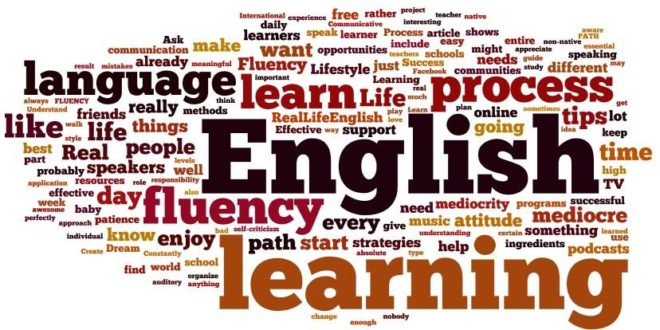 Choose An English Course In Manchester And Open Up Your Future