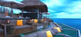 Soneva Fushi In The Maldives – The Vacation You Deserve