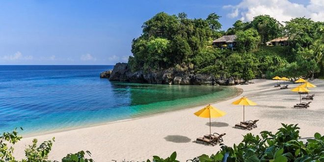 Boracay – 3 Reasons For Gay Tourists To Visit The Ibiza Of Asia