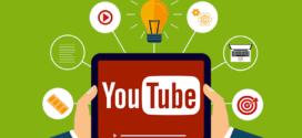 Turbocharge Your YouTube Marketing Efforts
