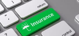 Business Insurance Simplified – This Is What Matters