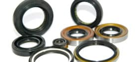 3 Uses For Custom Hydraulic Seals You Didn't Think Of