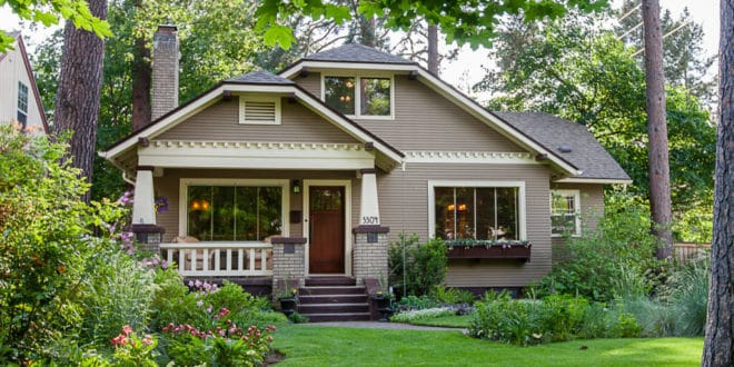 Is Your New Home Checklist Complete?