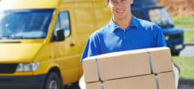 Why Are Delivery Courier Services So Necessary In Modern Life?