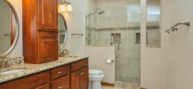 Bathroom Remodeling Tips Without Breaking The Bank