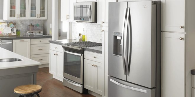 Make Appliances Last Longer: 3 Simple Tips