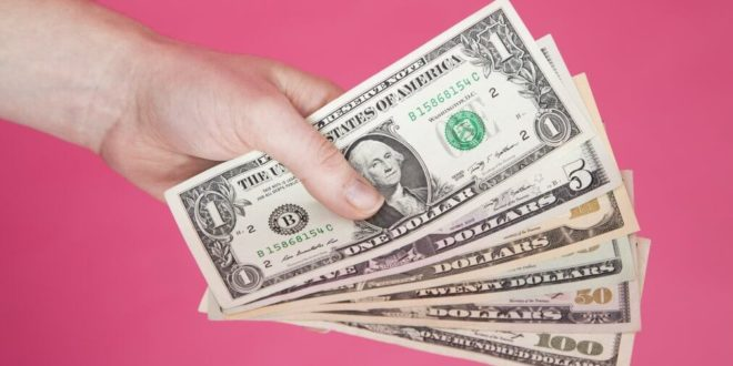 Increase Your Income: How To Increase Your Cash Flow