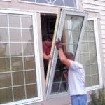 How to tell when it's time to consider replacement windows