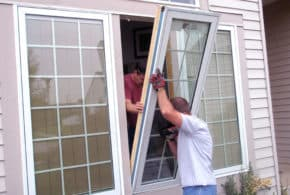 Replacement Windows: How Do You Know When It's Time?