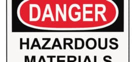 Handling Hazardous Substances Safely in The Workplace