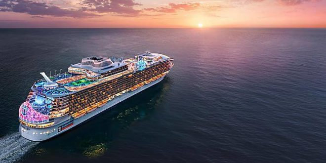 5 Tips for First Time Cruisers – Make Your First Cruise Perfect