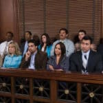 Learn about the types of witnesses in a jury trial
