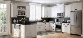 Kitchen Upgrades To Consider For More Comfort