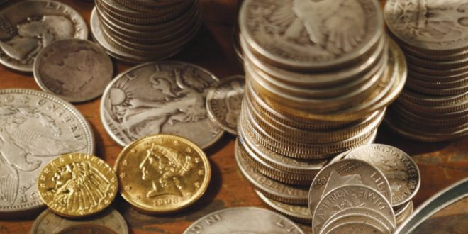 Types Of Collections You Can Invest In
