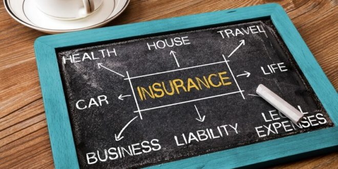 Factors To Consider When Looking For Insurance