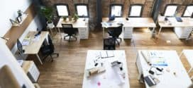 Ways to Keep Your Office Space in Great Shape