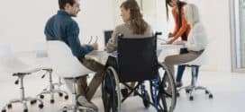 What Business Owners Should Know About Hiring Employees With Disabilities