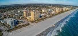 Top 3 Reasons You Should Move To Jacksonville