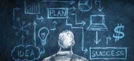 3 Things To Do Before Launching A Business