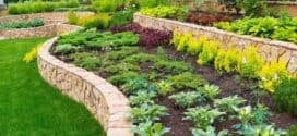 The Benefits Of Hiring A Professional Landscaping Service