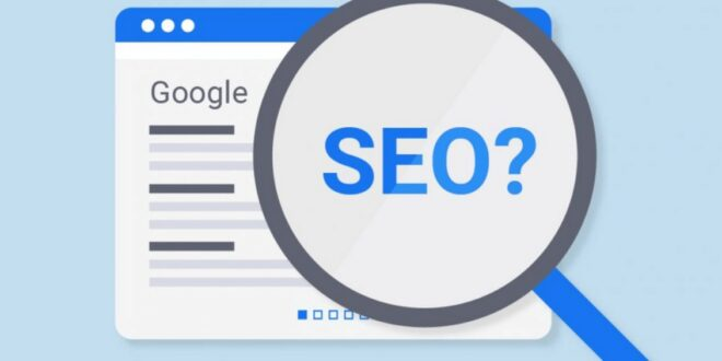4 Common SEO Mistakes To Avoid Starting Now