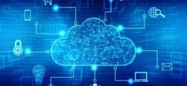 Cloud Computing Boosts Productivity And Lowers Costs