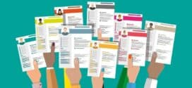 Does Your Resume Need Some Work? Here's How to Make It Shine!